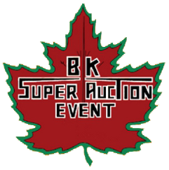 bk-superauction-maple-leaf-green