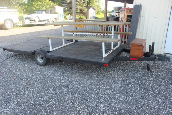 16ft-flatbed-trailer-001