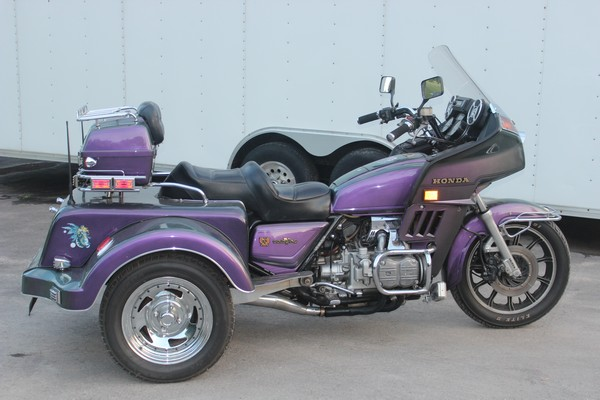 1985-honda-goldwing-trike-mauve-001