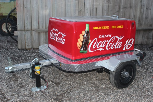 custom-coca-cola-trailer