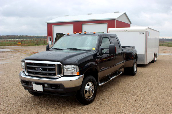 2015-bksuperauction-fa-ford-truck-trailer-003