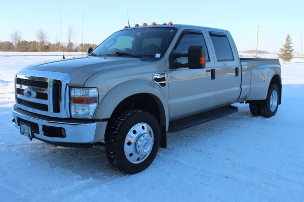 2015-bksuperauction-fa-ford-f450-truck-001