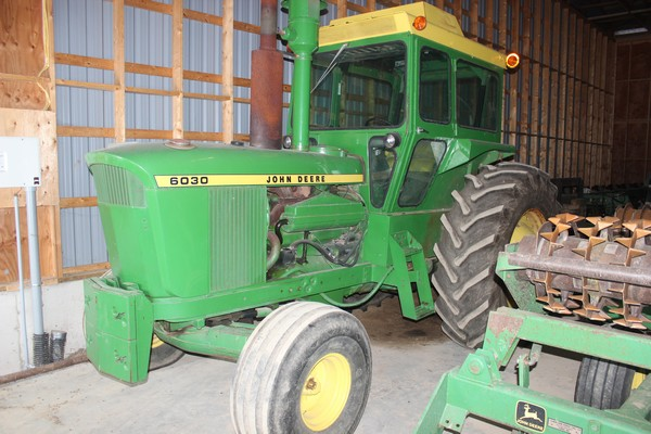 2015-bksuperauction-fa-jd-6030-tractor-001