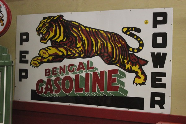 2015-bksuperauction-fall-extravaganza-bengal-gasoline-1