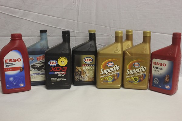 2015-bksuperauction-fall-extravaganza-lot-010.jpg