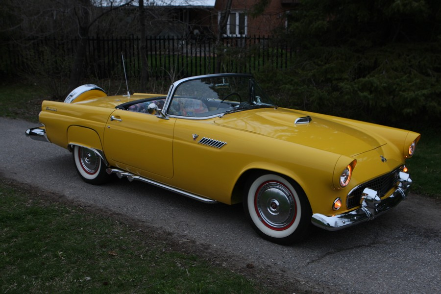 2016-bksuperauction-spring-1955-T-bird-001
