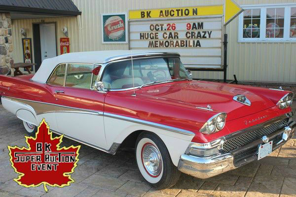 2016-bksuperauction-1958-Ford-Fairlane-500-001