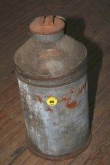 1-BK-SuperAuction-2011-026.jpg