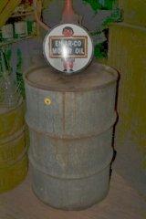 1-BK-SuperAuction-2011-030.jpg