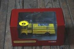 1-BK-SuperAuction-2011-046.jpg