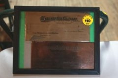 2-BK-SuperAuction-2011-010.jpg