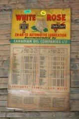 2-BK-SuperAuction-2011-023.jpg