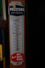 3-BK-SuperAuction-2011-050.jpg