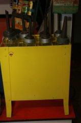 3-BK-SuperAuction-2011-051.jpg