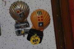 4-BK-SuperAuction-2011-001.jpg