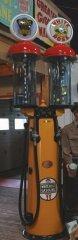 4-BK-SuperAuction-2011-010.jpg