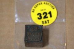 4-BK-SuperAuction-2011-021.jpg