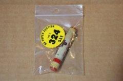 4-BK-SuperAuction-2011-024.jpg