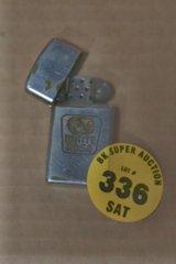 4-BK-SuperAuction-2011-036.jpg