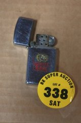 4-BK-SuperAuction-2011-038.jpg