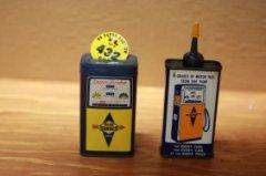 5-BK-SuperAuction-2011-029.jpg
