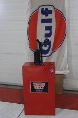 1-BK-SuperAuction-2012-Esso-Imperial-078.jpg