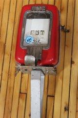2-BK-SuperAuction-2012-Esso-Imperial-005.jpg