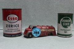 2-BK-SuperAuction-2012-Esso-Imperial-026.jpg