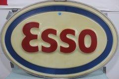 2-BK-SuperAuction-2012-Esso-Imperial-028.jpg