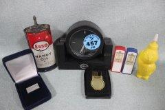 2-BK-SuperAuction-2012-Esso-Imperial-085.jpg
