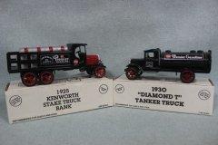 2-BK-SuperAuction-2012-Esso-Imperial-094.jpg