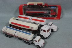 3-BK-SuperAuction-2012-Esso-Imperial-003.jpg