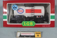 3-BK-SuperAuction-2012-Esso-Imperial-007.jpg