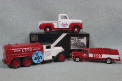 3-BK-SuperAuction-2012-Esso-Imperial-009.jpg