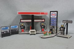 3-BK-SuperAuction-2012-Esso-Imperial-010.jpg