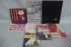 3-BK-SuperAuction-2012-Esso-Imperial-015.jpg