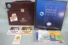 3-BK-SuperAuction-2012-Esso-Imperial-018.jpg
