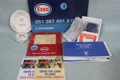 3-BK-SuperAuction-2012-Esso-Imperial-020.jpg