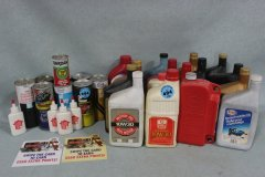 3-BK-SuperAuction-2012-Esso-Imperial-022.jpg