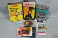 3-BK-SuperAuction-2012-Esso-Imperial-024.jpg