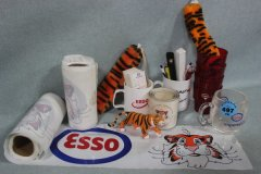 3-BK-SuperAuction-2012-Esso-Imperial-025.jpg