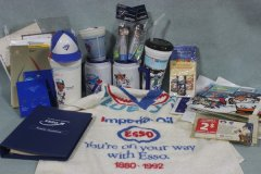3-BK-SuperAuction-2012-Esso-Imperial-028.jpg