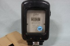 3-BK-SuperAuction-2012-Esso-Imperial-029.jpg