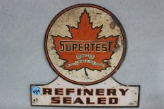3-BK-SuperAuction-2012-Esso-Imperial-033.jpg