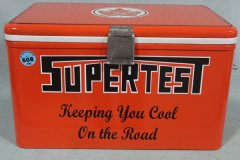 3-BK-SuperAuction-2012-Esso-Imperial-036.jpg