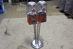 3-BK-SuperAuction-2012-Esso-Imperial-038.jpg