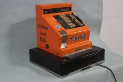 3-BK-SuperAuction-2012-Esso-Imperial-042.jpg