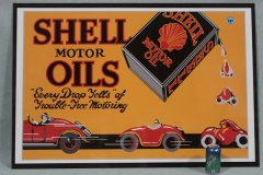3-BK-SuperAuction-2012-Esso-Imperial-048.jpg