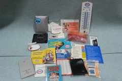 3-BK-SuperAuction-2012-Esso-Imperial-069.jpg