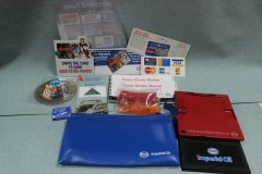 3-BK-SuperAuction-2012-Esso-Imperial-072.jpg